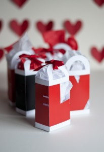 gifts-love