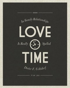 love-is-time