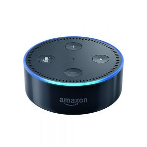enlight8-com-echodot2